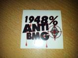 Anti BMG #1