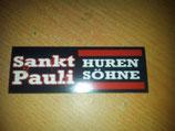 Sankt Pauli H...nsöhne