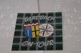 150x Gladbach on tour 8x8