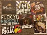 Madrid Szeneklebermix 404