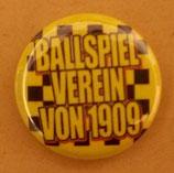 Dortmund Ballspielverein Button
