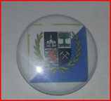 Gelsenkirchen Stadtwappen Button