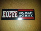 Hoffe H...nsöhne