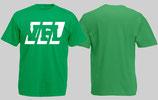 Mönchengladbach Shirt Grün VFL