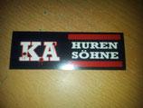 KA H...nsöhne