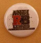 Anti Leipzig Button