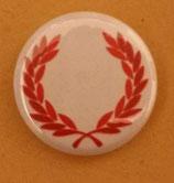 Lorbeerkranz Button