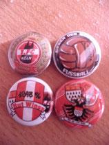 Buttonset 4 Buttons