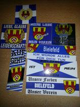 Bielefeld Mix