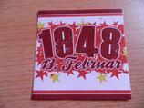 13.Februar 1948