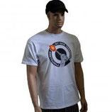 Pyro Shirt 2 Weiss RUND