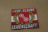 100 Mainz Liebe Glaube Leidenschaft