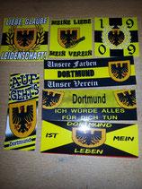 500er Dortmund Mix 2