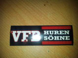 VFB H...nsöhne