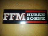 FFM H...nsöhne