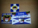 Duisburg Mix