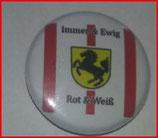 Stuttgart Immer und ewig Button