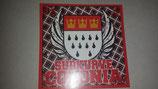 150 Köln Südkurve Aufkleber