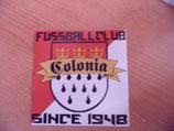 Fussballclub Colonia Gross