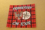 150 Frankfurt on Tour 8x8