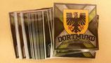 Dortmund mein verein Aufkleber