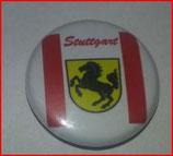 Stuttgart Stadtwappen Button1
