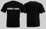 Gladbach Europapokal Shirt