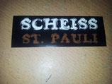 Scheiss Sankt Pauli