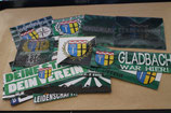 500er Mix Gladbach