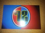 Basel Postkartengrösse