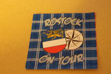 150 Rostock on Tour 8x8