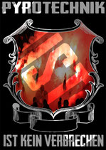 Poster2 Schwarz