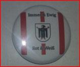 München Immer und ewig Button