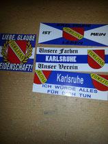 Karlsruhe Mix