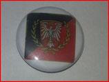 Frankfurt Stadtwappen Button
