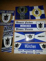 München Blau Mix 2