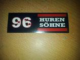 96 H...nsöhne