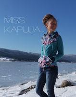 Miss Kapuja