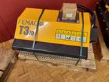 Femac Baggermulcher T3-70