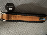 Annyx Halsband Fun Steckhalsband Zugstopphalsband