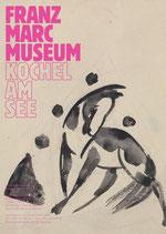 Museumsplakat