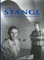 Etta und Otto Stangl: Galeristen, Sammler, Museumsgründer
