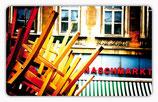 JausenBrettchen -Naschmarkt-