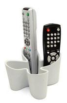 Fernbedienungsaufbewahrung | Cozy Remote Control Tidy
