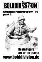 German tank crew `46 part 2