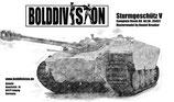 Sturmgeschütz 5