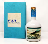 Suntory Royal - Mount Fuji for Fuji Electric