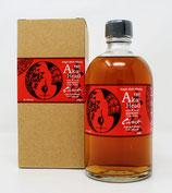 Akashi 4J - The Aka Head