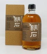 White Oak Akashi 4J - x Hanahato