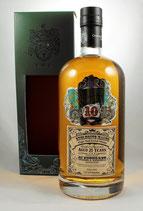 Glenturret 21J - 1994/2015 Creative Whisky Company